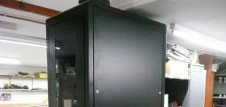APC 1500 Server Unit