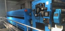 MEG TEC 7m Dryer