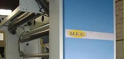 MEG -  DME 2 45