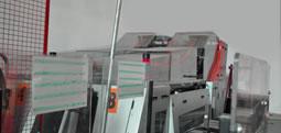 FERAG - MTD (Multidisk system)