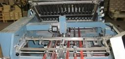 MBO - K 76/6 SKTL